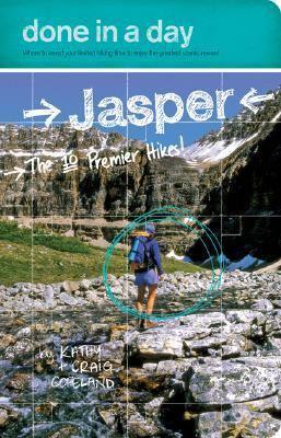 Cover image for Jasper