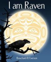 I Am Raven