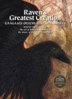Raven's Greatest Creation