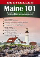 Maine 101