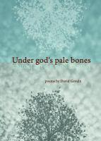 Under God's Pale Bones
