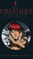 The Dreamer's Legacy