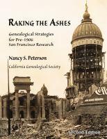Raking the Ashes