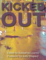Kicked Out