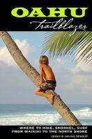 Oahu Trailblazer