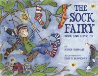 The Sock Fairy