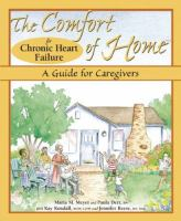 The Comfort of Home for Chronic Heart Failure