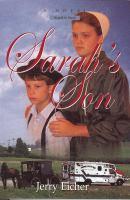 Sarah's Son