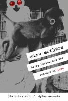 Wire Mothers
