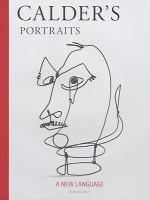 Calder's Portraits
