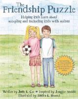 The Friendship Puzzle