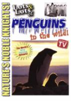 Lots & Lots of Penguins in the Wild!