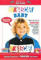 NASCAR Baby