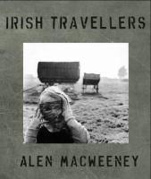 Irish Travellers, Tinkers No More