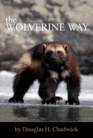 The Wolverine Way