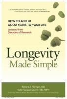 Longevity Made Simple