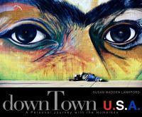 DownTown U.S.A
