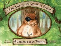 Adventure at Walnut Grove