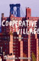 Cooperative Village