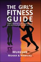 The Girl's Fitness Guide