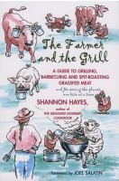 The Farmer and the Grill
