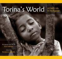 Torina's World