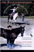 The Tom Lutton Story