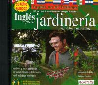 Inglés Para Jardinería