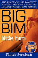 Big BIM, Little Bim