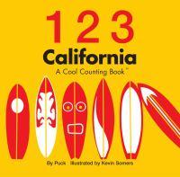 123 California
