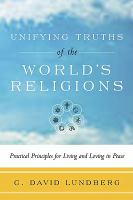 Unifying Truths of the World's Religions