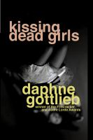 Kissing Dead Girls