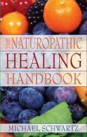 The Naturopathic Healing Handbook