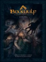Beowulf Book One