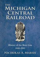 The Michigan Central Railroad