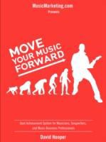 Move your Music Forward