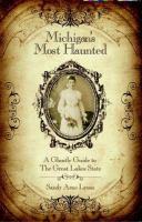 Michigan's Most Haunted
