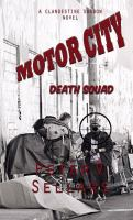 Motor City Death Squad