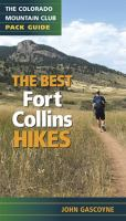 The Best Fort Collins Hikes