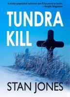 Tundra Kill