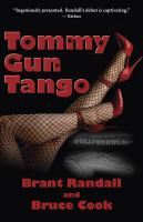Tommy Gun Tango