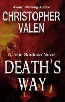 Death's Way