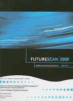 Futurescan 2009