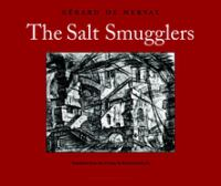 The Salt Smugglers