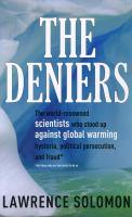 The Deniers