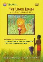 The Lion's Drum