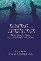 Dancing at the River's Edge
