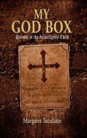 My God Book