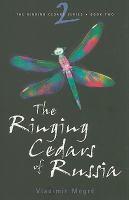 The Ringing Cedars of Russia