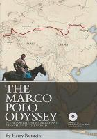 The Marco Polo Odyssey